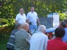 Grillfest 2006_12