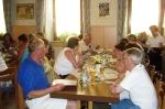 Heidenheim 2006_18