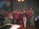 Familienabend 2005