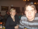 Familienabend 2007