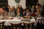 Familienabend 2014_15