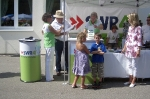 SWR 4 Sommerfest 2009_23